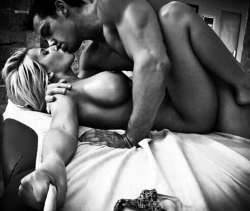organizzare una serata hot erotico video gratis