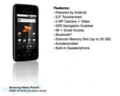 boost mobile android samsung. carrier Boost Mobile,