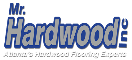Commercial Hardwood Flooring Atlanta