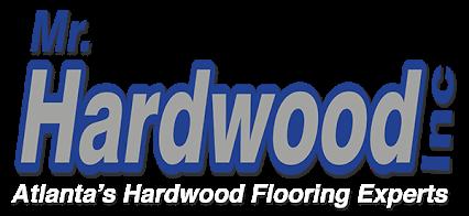 Commercial Hardwood Flooring Atlanta