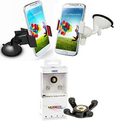 Car Mobile Holders starts for Rs.40 | Rs.129 | Rs.549 Only @ Flipkart (Limited Period Deal)