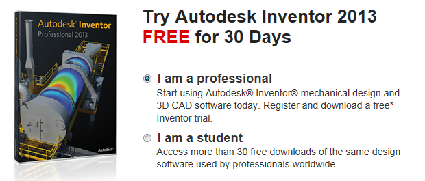 Superb Inventor Topix Inventor 2013 Inventor Lt 2013 Free Trial Download Free Architecture Designs Ferenbritishbridgeorg