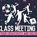 Class Meeting 1 Tahun Ajaran 2014/2015 Telah Usai