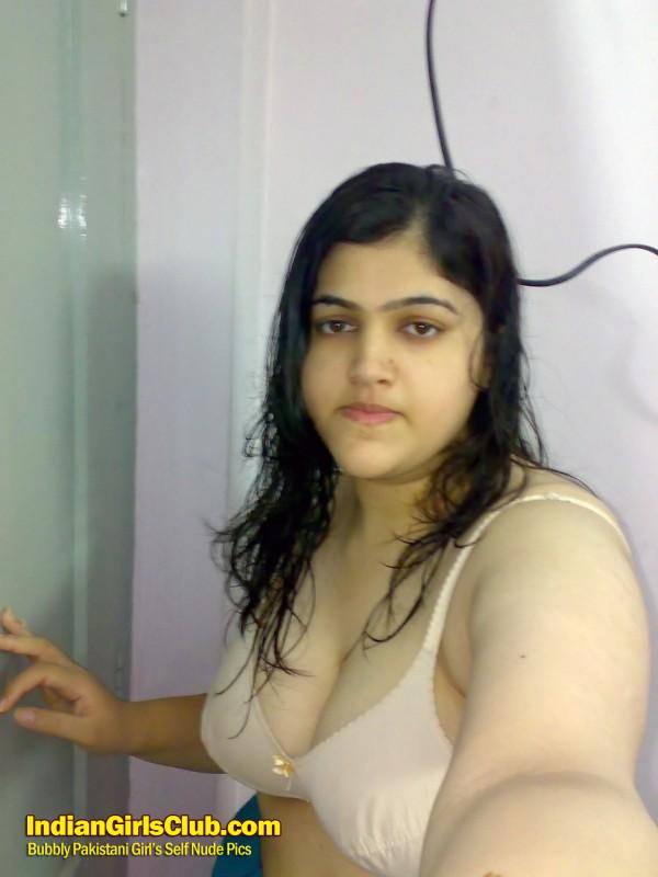 Erotic x pakistani nude naked girls photo adult sex