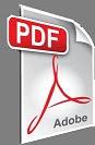 SCARICA LA PROPOSTA IN PDF