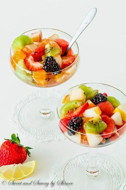 boozy-fruit-salad