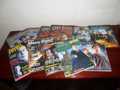 http://3.bp.blogspot.com/-PnxWof6pQRM/Tj7xqs_AiYI/AAAAAAAABV0/EBz3TyHmT7Y/s1600/Harry+Potter+Sticker+Books%252C+Albums+and+Colouring+Books.JPG