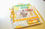 Day Book for Mother's Day..