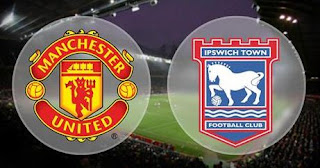 Preview Manchester United vs Ipswich Town - Capital One Cup 2015