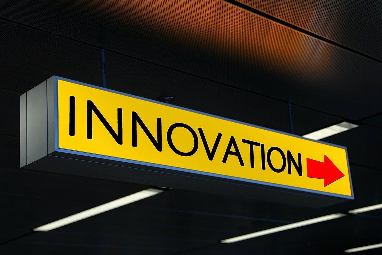 ide bisnis kreatif membuat inovasi baru