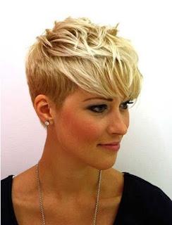model-potongan-rambut-pendek-untuk-wanita_24487