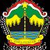 Pemerintah Provinsi Jawa Tengah Akan Membuka Penerimaan CPNS 2014