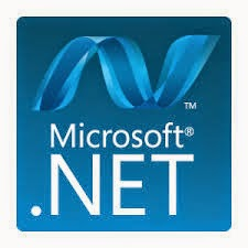 Microsoft .Net Framework 4,5,2 Latest Offline Installer For Windows