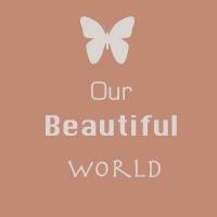 Ένας κόσμος όμορφος!