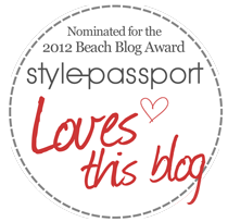 """http://www.style-passport.com/news/images/sp_loves_this_blog.png"" alt=""style-passport"" title=""style-passport"" width=""210"" height=""204"" border=""0"" /></a>"