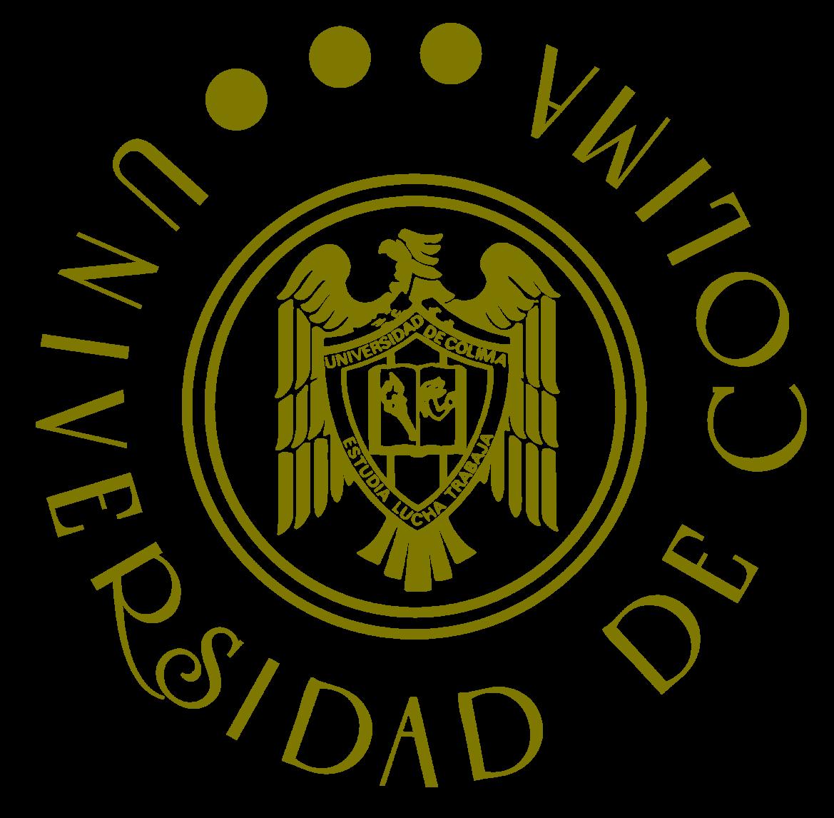 logotipo universidad de guanajuato: