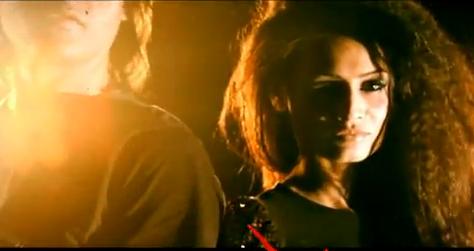 Video: Yaar Official Full HD Song - USR Ft.Nirmal Sidhu