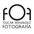 Óscar Fernández Fotografía