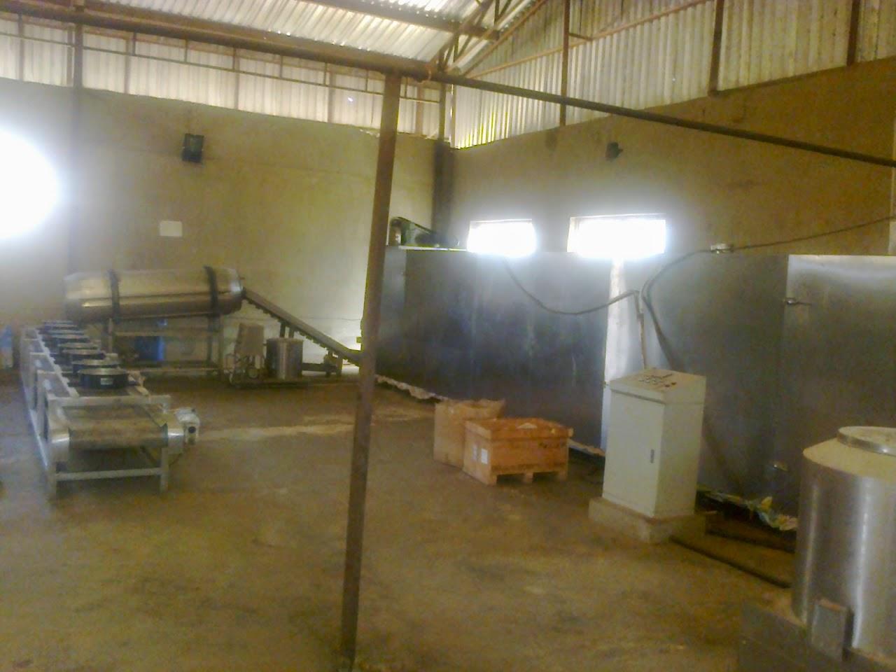 http://www.chrifarmnigeria.com