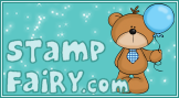 Stamp Fairy . com