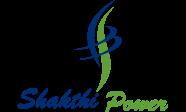 Shakthi Power | Group Captive Power | Private Power | Third Party Power |Chennai Tamil Nadu