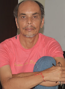 Editor: Paulo Paiva