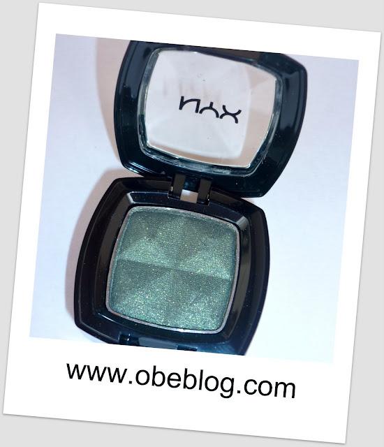 NYX_Exotic_green_ObeBlog_04