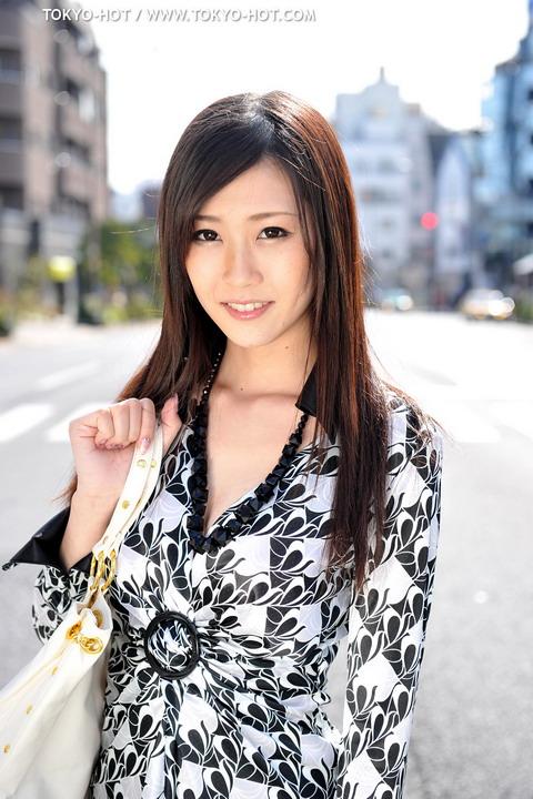 Yui Aikawa Nude Photos 69