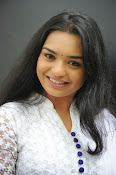 Actress Yamini photos at her TV Serial Launch-thumbnail-16
