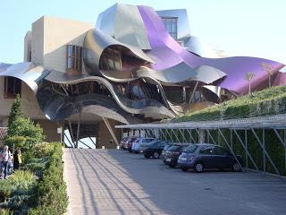 imagenes de fondos arquitectura en el mundo