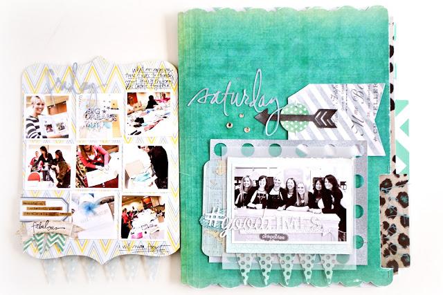 jmpgirl ~ sweet memory file