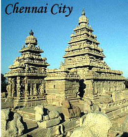 Tour operators in chennai