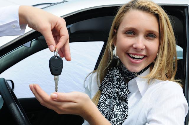 Hướng dẫn hồ sơ mua xe qua ngân hàng trả góp lãi xuất thấp