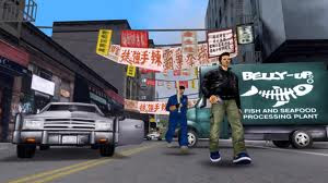 Grand theft auto GTA  underground 2 Free Download PC Game Full Version ,Grand theft auto GTA  underground 2 Free Download PC Game Full Version ,Grand theft auto GTA  underground 2 Free Download PC Game Full Version