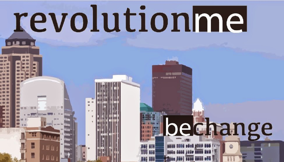 RevolutionMe