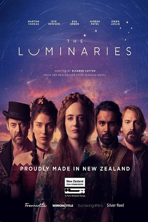 The Luminaries (2020) S01 All Episode [Season 1] Complete Download 480p