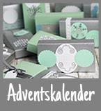 http://fashionleaderandkitchenhero.blogspot.de/2014/11/diy-schachtel-adventskalender.html