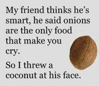 2012 05 13 ~ Humor Gags| Funny Jokes, Cartoon, Gags