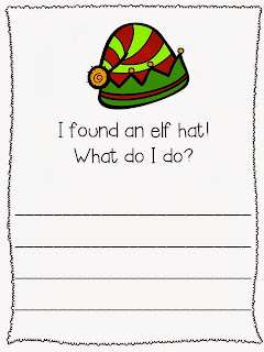 http://www.teacherspayteachers.com/Product/FREE-Writing-Prompts-for-After-Christmas-1030179