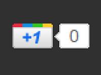 「いいね!」的ボタン