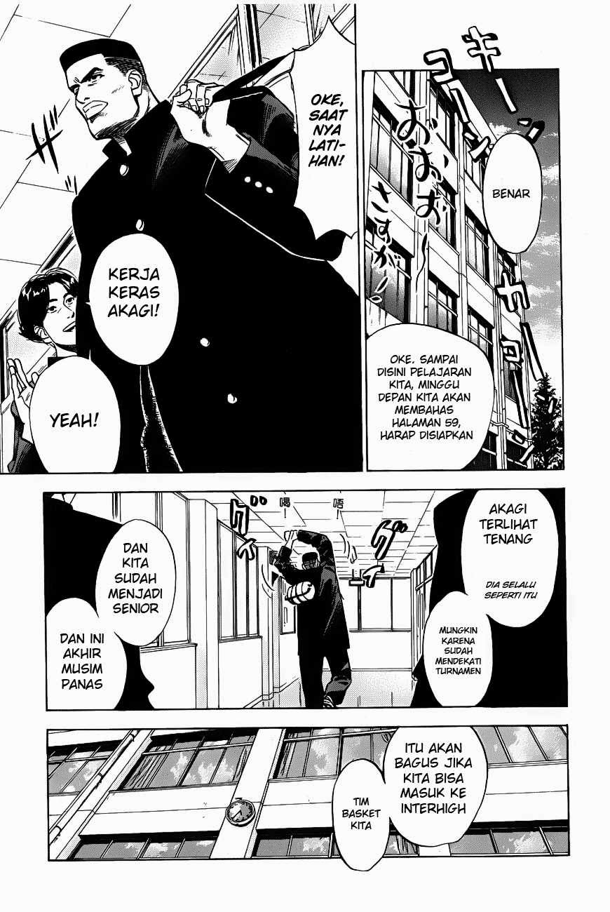 Komik slam dunk 059 - chapter 59 60 Indonesia slam dunk 059 - chapter 59 Terbaru 3|Baca Manga Komik Indonesia|