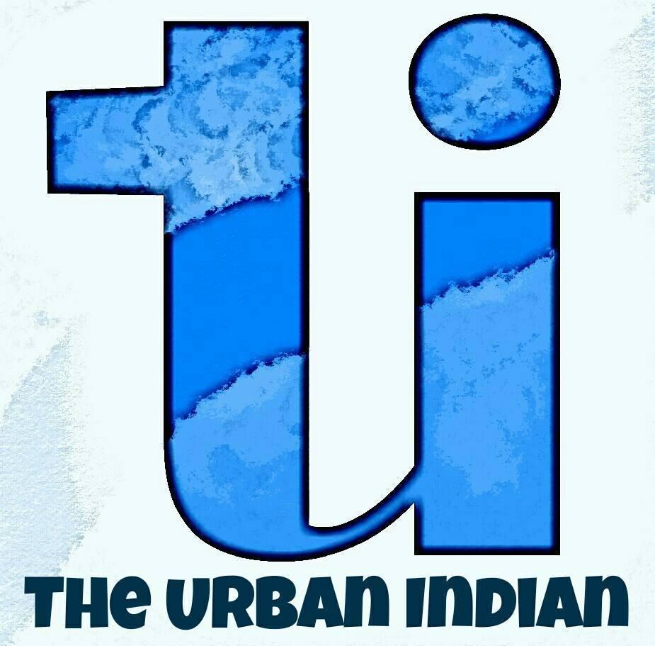 The Urban Indian