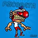 Blog dos Psicopata