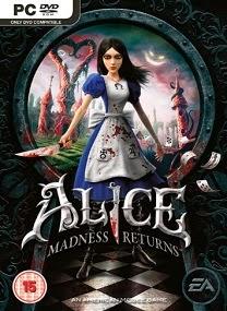 alice-madness-returns-pc-boxcover-katarakt-tedavisi.com