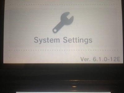 Dsi Firmware Update 1.4.5e