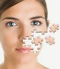 testimoni kulit cantik bebas jerawat dengan esp & vitamin e shaklee