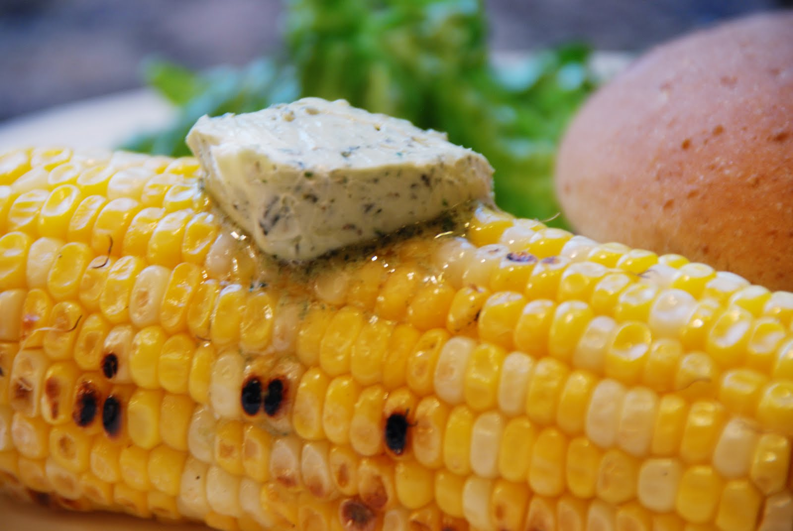 Discussion on this topic: Grilled Corn on the Cob with Basil , grilled-corn-on-the-cob-with-basil/