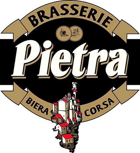 les bières corses Pietra en direct d'usine