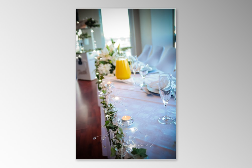 DK Photography Slideshow+DVD-287 Tania & Grant's Wedding in Waterfront | Atlantic Imbizo  Cape Town Wedding photographer