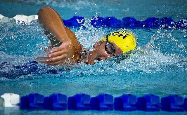 Tips Sukses Olahraga Yang Benar Agar Tetap Fit Dan Sehat